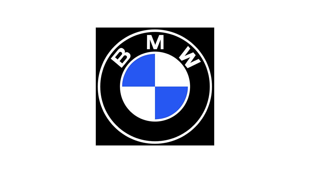 bmw-resized-logo