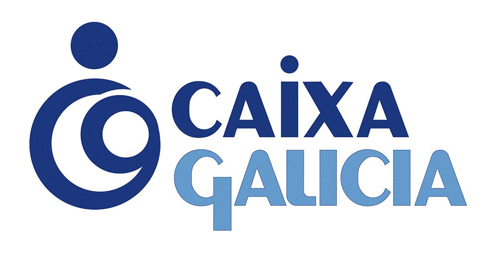 caixa-galicia-resized-logo