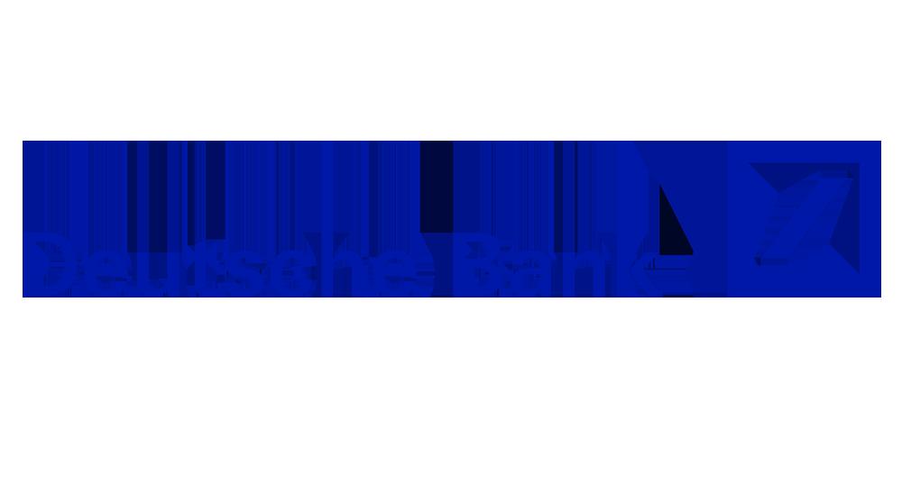 deustche-bank-resized-logo