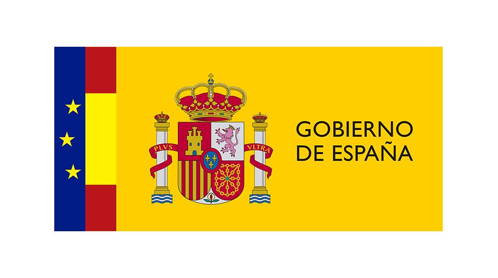 gobierno-españa-resized-logo