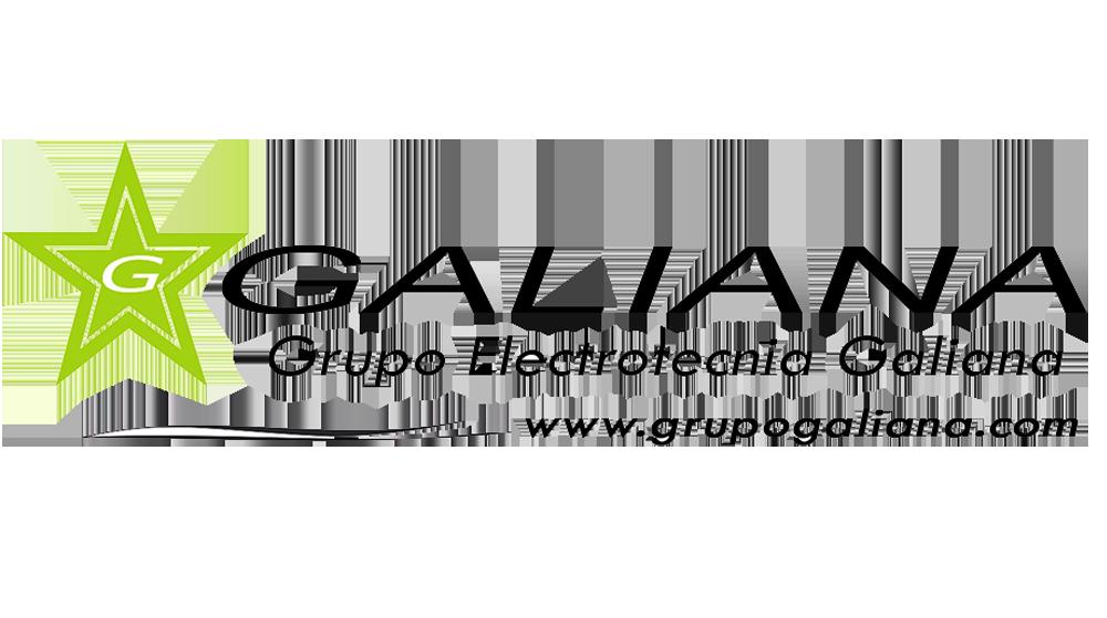 grupo-electrotecnia-galiana-resized-logo