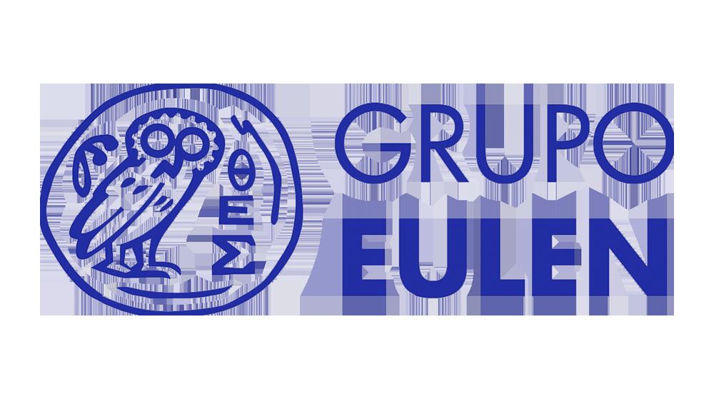 grupo-eulen-resized-logo