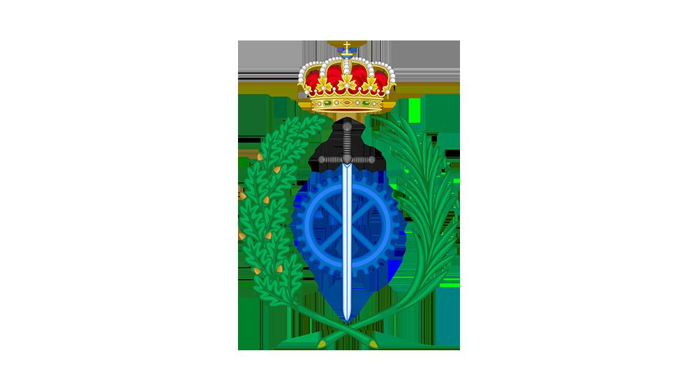 instituciones-penitenciarias-resized-logo