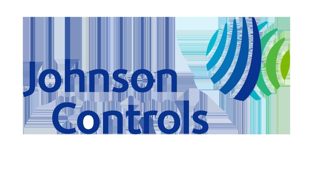 johnson-controls-resized-logo