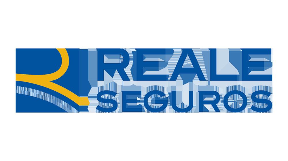 reale-seguros-resized-logo